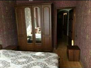 3-комнатная квартира, 71 м², 7/9 эт. Владикавказ
