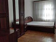 2-комнатная квартира, 48 м², 3/5 эт. Нальчик