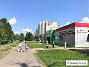 Торговое помещение в составе ТЦ 220 кв.м. Зеленоград