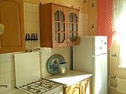 1-комнатная квартира, 40 м², 4/9 эт. Астрахань