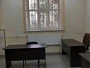 Офисы от 13квм до 460квм в центре города Ижевск