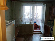1-комнатная квартира, 36.2 м², 2/9 эт. Киров
