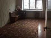 2-комнатная квартира, 47 м², 2/5 эт. Сосенский