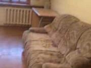 3-комнатная квартира, 68 м², 4/10 эт. Ижевск