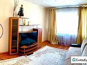2-комнатная квартира, 42 м², 1/5 эт. Ухта