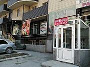 Торговое помещение, 30 кв.м. Новосибирск