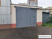 Помещение свободного назначения, 72 кв.м. Саранск