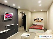 1-комнатная квартира, 47 м², 10/12 эт. Димитровград