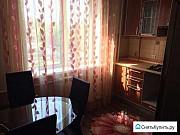 1-комнатная квартира, 37 м², 3/9 эт. Иваново