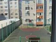 2-комнатная квартира, 71 м², 2/4 эт. Черкесск