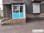 Торговое помещение, 54.3 кв.м. Новокузнецк