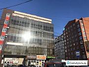 Помещение свободного назначения, 106.2 кв.м. Томск