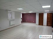 Офисное помещение, 190 кв.м. Йошкар-Ола