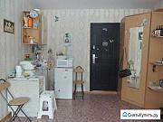 Комната 15 м² в 3-ком. кв., 2/5 эт. Мошково