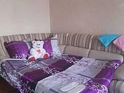 1-комнатная квартира, 42 м², 3/5 эт. Черкесск