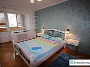 3-комнатная квартира, 78 м², 12/12 эт. Сыктывкар