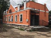 Аренда помещения свободного назначения 100 м2 Слободской