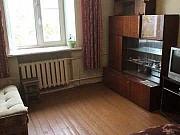 Комната 19 м² в 1-ком. кв., 3/3 эт. Александров