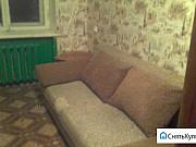 Комната 12 м² в 5-ком. кв., 5/5 эт. Череповец