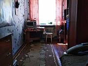 Комната 13 м² в 3-ком. кв., 2/5 эт. Пермь