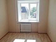 Комната 11 м² в 6-ком. кв., 4/5 эт. Пермь