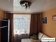 Комната 16 м² в 1-ком. кв., 3/9 эт. Смоленск
