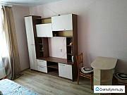Комната 14 м² в 4-ком. кв., 2/5 эт. Архангельск