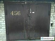 Гараж 15 м² Невинномысск