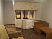 2-комнатная квартира, 50 м², 4/9 эт. Череповец
