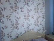 2-комнатная квартира, 52 м², 3/3 эт. Мценск