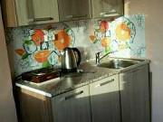 1-комнатная квартира, 34 м², 7/9 эт. Улан-Удэ
