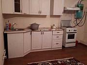 1-комнатная квартира, 56 м², 1/3 эт. Карачаевск