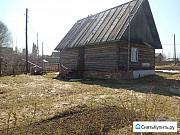 Дом 54 м² на участке 12 сот. Вологда