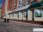Офисное помещение, 140 кв.м. Иваново