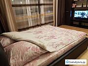 1-комнатная квартира, 36 м², 9/17 эт. Иваново