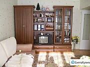 2-комнатная квартира, 44 м², 4/9 эт. Ижевск