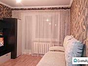 1-комнатная квартира, 32 м², 1/9 эт. Омск