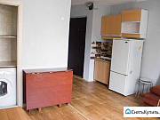 1-комнатная квартира, 18 м², 4/5 эт. Томск