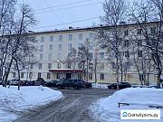 Помещение свободного назначения, 55.1 кв.м. Мурманск