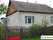 Дом 45 м² на участке 12 сот. Локня