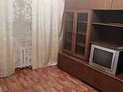 Комната 14 м² в > 9-ком. кв., 4/5 эт. Самара
