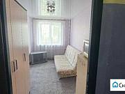Комната 9 м² в 5-ком. кв., 3/3 эт. Йошкар-Ола