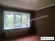 Комната 12.9 м² в 1-ком. кв., 3/5 эт. Брянск