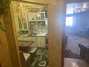 1-комнатная квартира, 47.5 м², 5/5 эт. Айхал