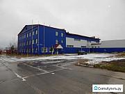 Помещения под офис от 15м2 Усинск