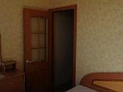 3-комнатная квартира, 68 м², 5/5 эт. Северобайкальск