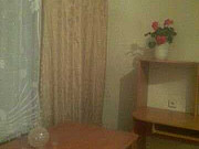 Комната 15 м² в 3-ком. кв., 2/5 эт. Киров