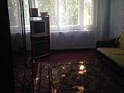Комната 17 м² в 3-ком. кв., 5/5 эт. Нижний Новгород