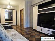 1-комнатная квартира, 36 м², 3/9 эт. Улан-Удэ