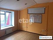 Офисное помещение с Водой, 26.1 кв.м. без комиссии Омск